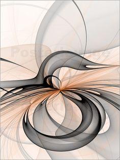 gabiw Art - Abstrakt