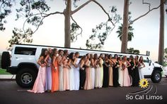 Our White H2 stretch Hummer Limousine with black leather interior has been stretched by 200 inches making it one of the longest stretched Hummers for hire in Perth.  #limo #perth #stretch #hummerlimo #limohireperth #limousine  http://www.perthcitylimos.com.au/perth-hummer-hire-stretched-hummer-limousine-wa-16-seat-wedding-hummer-perth