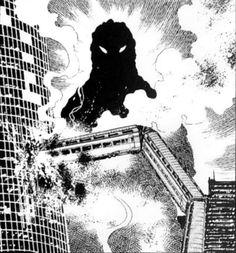 Original Godzilla, Monsters, Mermaid, Universe, Batman, King, Superhero, Movie Posters, Fictional Characters