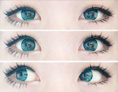 session eyes