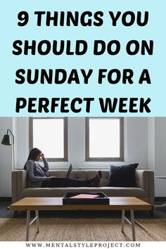 Productive Things To Do, Habits Of Successful People, Life Organization, Organizing, School Motivation, Time Management Tips, Work Life Balance, Self Improvement Tips, How To Wake Up Early