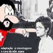 A Casa da Mãe Joana - continuação: Se Dilma não acredita em delator, acreditará em se...