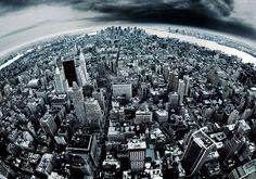 Jakob Wagner - New York Photography New York Photography, Urban Photography, Amazing Photography, Landscape Photography, Aerial Photography, Artistic Photography, White Photography, Photography Ideas, Urban Landscape