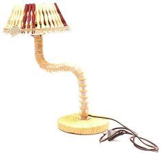 Table Lamp Dimension : 39cm x 39cm http://kalajagat.com/crafts Rs/- 800