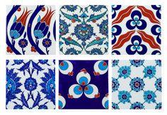 ENTRY TILE-LOVE ANN SACKS! Google Image Result for http://3.bp.blogspot.com/-vVcxfqKa4Ng/Tn6FUuCoM0I/AAAAAAAAAxs/w9Cn66fvWik/s1600/Ann_Sacks_Iznik_Turkish_Tile.jpg