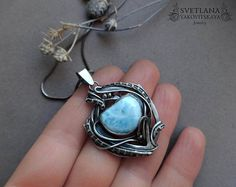 Browse unique items from sweetsjewelryshop on Etsy, a global marketplace of handmade, vintage and creative goods.