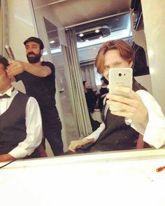 #sky #scrippspier#lajolla #ig_bnv #blackandwhite #bnvsoul #bnv #bnvmood #blackandwhitepics #rawcalifornia #ig_blackandwhite #igb_bnv_world#model #ki #garson #Hazırlık #karavan #hair #makeup #Hairdress #hairs #color #moda #design #maker #film #dizi #model #be  #fasion #hairstyle #lajollalocals #sandiegoconnection #sdlocals - posted by Ahmet Ergezen  https://www.instagram.com/hair_design_34. See more post on La Jolla at http://LaJollaLocals.com