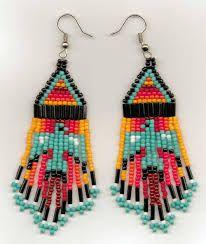 colares native american - Pesquisa Google