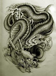 Te queres tatuar? Mirate estos diseños!