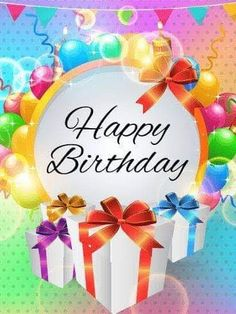 Happy Birthday Wishes Greetings For Friends And Colleges Happy Birthday Wishes Cake, Birthday Wishes Greetings, Birthday Wishes And Images, Birthday Blessings, Happy Birthday Pictures, Happy Birthday Messages, Happy Birthday Parties, Birthday Greeting Cards, Wishes Images