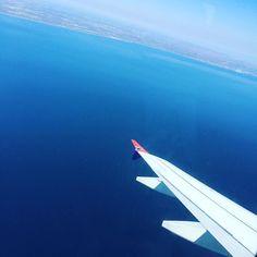 #atlanticairways by liv_eklund
