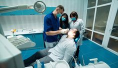 Uzhhorod National University- Study Dentistry in Ukraine One of the most important decisions which you will ever make is deciding the right career path. Dentistry is one of those professions which have an evergreen future. If you opt for a Dental career then lots of benefits and opportunities come your way. If you wish for a rewarding career or if you wish to change your career and looking for a rapidly growing job. http://www.uznu.net/