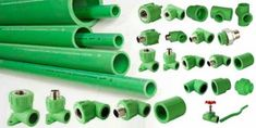 We are manufacturing complete range of PVC electrical conduit pipes at lowest prices.We are offering high quality of PVC electrical conduit pipes at reasonable prices. Call us today at 343 865 Bathroom Lighting Design, Bathroom Light Fixtures, Plumbing Pipe, Pvc Pipes, Rooter Plumbing, Plastic Pipe Fittings, Pvc Conduit, Pipe Manufacturers, Pvc Tube