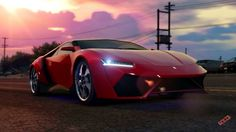 Further Adventures in Finance and Felony continues a player's mission to become the ultimate criminal kingpin of Los Santos and Blaine County in one of GTA Online's biggest and deepest updates yet. Gta Online, Grand Theft Auto, Jdm, New Gta, Gtr 35, Lykan Hypersport, Gta Cars, Rockstar Games, Car Wheels