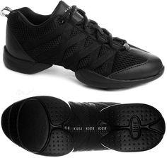 Bloch Sneakers tanečné topánky Criss Cross - 0