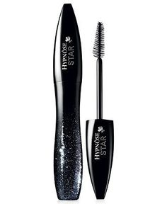 Layer with Maybelline Volum' Express One by One for perfect lashes