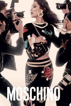 1ecb1997f5c7 82 Best Bella Hadid images in 2017 | Bella hadid style, Style, Woman ...
