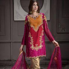 Desi Wedding Dresses, Pakistani Formal Dresses, Shadi Dresses, Pakistani Dress Design, Party Wear Dresses, Pakistani Fashion Party Wear, Pakistani Wedding Outfits, Bridal Outfits, Designer Suits For Wedding