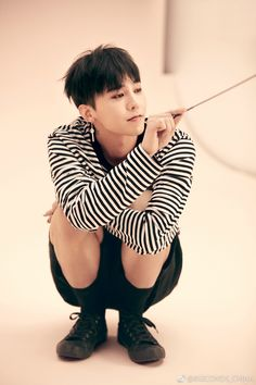 ameverything... — thekoreanbigbang:   G-Dragon - 8Seconds Source:...