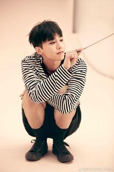 Tão biu ri ful😍 G-Dragon seu lindju❤👌 Seungri, Gd Bigbang, Bigbang G Dragon, Bigbang Members, G Dragon Cute, G Dragon Top, Moda G Dragon, Yg Entertainment, Asia