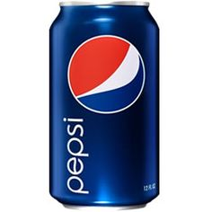 Pepsi for a Year for FREE!  Get a year's supply of Pepsi products, click on image to visit our site!