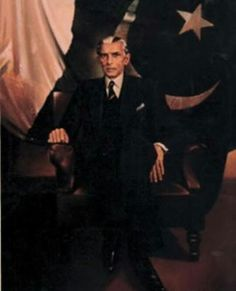 quid e azam as a role Genesis of the two nations theory and the quaid-e-azam abdul majid abdul hamid, zahidahabib with the growth of the muslim nationalism in the hindu.