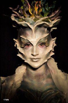 face off makeup | Face-Off-Immortal-Enemies-10-31_Nicole-makeup-headshot