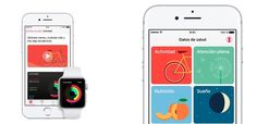 Salud de Apple contará con sincronización y respaldo en iCloud a partir de iOS 11   iOS 11 parece revolucionar totalmente la forma en como interactuamos con nuestros dispositivos Apple y la mejor parte de todo esto es que ahora la sincronización será mejor entre todos los dispositivos.  Salud de Apple es la app que almacena todo lo relacionados con nuestro cuerpo y la actividad física que realizamos todo esto gracias a los diversos sensores que integra el iPhone y Apple Watch podemos ver de…