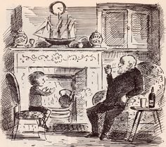 my vintage book collection (in blog form).: Tiny Tots Picture Book - illustrated by Vladimir Bobri, Marguerite de Angeli and Edward Ardizzon...