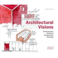 21 best books images on pinterest architecture drawings architectural drawing david dernie fandeluxe Choice Image