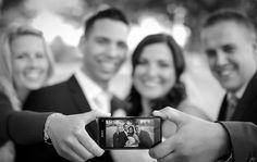 20150620 164257 RS Inken&Alex-Hochzeitsshooting 0008