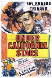 under california stars 1948 - yahoo Image Search Results