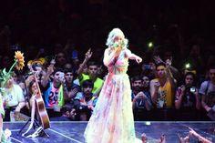 Katy Perry - Prismatic Tour - Bcn 2015 - Dani Puig (46)