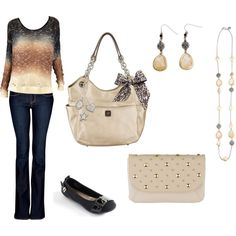 """My Grace Adele look!"" by nickie-kennedy on Polyvore  https://nickiekennedy.graceadele.us/GraceAdele/Home"