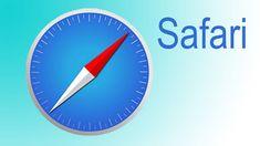 Una de las opciones que tenemos disponible en macOS Big Sur es la de personalizar el fondo de nuestra pantalla... Apple Safari, Pulsar, Mac Os, Company Logo, Chart, Big Sur, Shape, Tutorials, Display