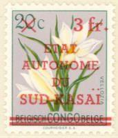 Sud Kasai