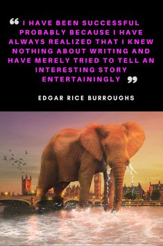 Write to entertain, not to impress Latest Books, To Tell, Authors, Thriller, Quotations, Psychology, Novels, Entertaining, Writing