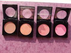 NEW POST! MUA Haul! #mua #makeupacademy #makeup #cosmetics #blog #blogger #bbloggers #bbloggerspost #beautychat #beauty #lipstick #lippy #lips #lipgloss #lippalette #liptrio #haul #shopping #cheap #budget #pursefriendly #primer #face #cheeks #blush #blusher #fashionista #eyeshadow #trio #eyeshadowtrio #palette #powderblush #powderblusher #creamblush #creamblusher #pink #purple #brown #nude #sparkle #shimmer #matte #raspberrykiss