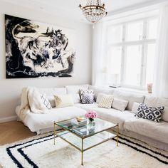 alexa-dagmar-apartment2
