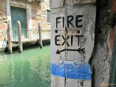Angolini imperdibili a Venezia