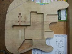 Guitar&Bass double neck-forumrunner_20140826_220838.jpg