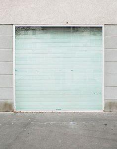 square // photo by Alain Zenatti