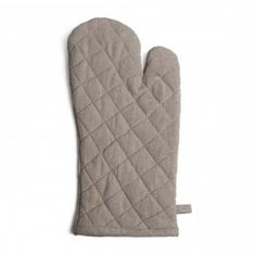 ovenwant taupe Dille&kamillen €3,95