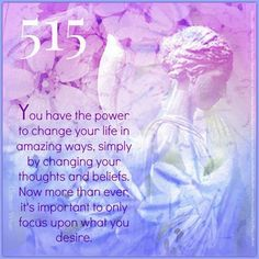 Monthly numerology prediction photo 4