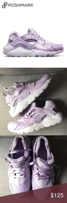 0ca4f64398895 Nike huarache run we violet women s shoes
