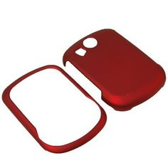 Eagle Hard Shield Shell Cover Snap On Case for Verizon Pantech Jest 2 TXT8045 -Red by Eagle. $0.80. Durable Polycarbonate Plastic Material w/ Rubberized CoatingRubberized Coating for Non-Slip Firm GripSnap On Easy Simple InstallationAppropriate Openings for all Ports  ButtonsSleek  Simple No Clip DesignSmooth Slide Out Keyboard Function will Not be Affected. Save 94%!