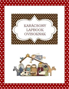 karácsony-ovis Frame, Home Decor, Picture Frame, Decoration Home, Room Decor, Frames, Home Interior Design, Home Decoration, Interior Design