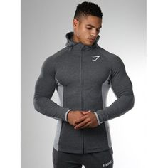 Cheap men zipper hoodie, Buy Quality zipper hoodie directly from China thin hoodie Suppliers: High Quality Men Zipper Hoodies Long Sleeve Bodybuilding Thin Hoodies Sweatshirts Gyms Muscle Fit Clothes Athletic Fashion, Athletic Wear, Athletic Style, Hoodie Sweatshirts, Sport Fashion, Fitness Fashion, Swag Fashion, Thin Hoodies, Gym Hoodies