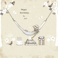 Best birthday images for myself ideas Vintage Birthday Cards, Birthday Wishes Cards, Bday Cards, Happy Birthday Messages, Happy Birthday Greetings, Birthday Quotes, Best Birthday Images, Birthday Pictures, Happy B Day