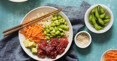 The One Tweak That Will Optimize Your Vegan Diet #glutenfreevegan